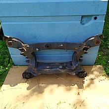Балка задней подвески MERCEDES W210 Задняя балка Мерседес 210