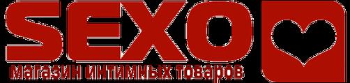 Секс-шоп интернет-магазин SEXO.COM.UA
