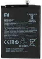 Аккумулятор BN51 Xiaomi Redmi 8,Redmi (5000mah)