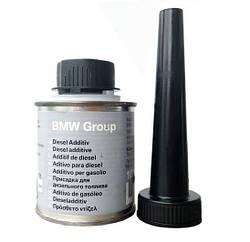 Присадка BMW для дизельного топлива, артикул 83192296922