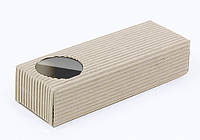 "Коробка ""Макарунс"" на 2-3 изделия"