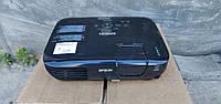 Проектор EPSON EB-X72 № 20010714