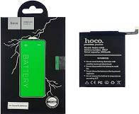 Аккумулятор HOCO BN37 для Xiaomi Redmi 6/ Redmi 6A