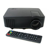Проектор WiFi Mini LED Projector RD 805 4708, КОД: 1752511