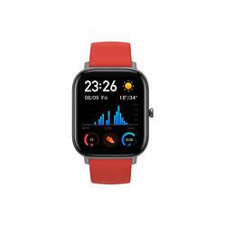 Смарт-годинник Amazfit GTS Orange