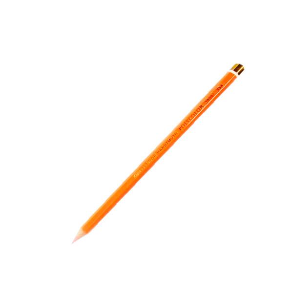 "Карандаш цв. ""K-I-N"" Polycolor 3800-354 розово-оранжевый"