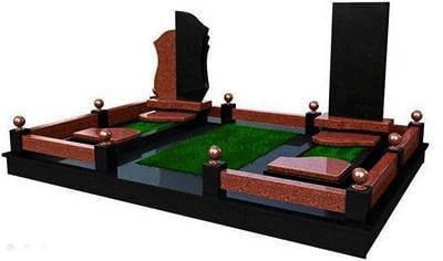 Меморіальний комплекс 001, фото 2