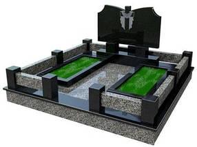 Меморіальний комплекс 006