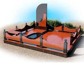 Меморіальний комплекс 007