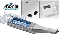 Dermalight 80 UVB 311 nm для лечения заболеваний кожи, с гребнем, в базовой упаковке, Dr.K.Honle, Германия
