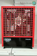 Электрический тепловентилятор Термия 3000 (3 кВт)