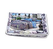 """Евро комплект (Ранфорс)   Постельное белье от производителя """"Королева Ночи"""", фото 5"""