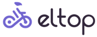 eltop.com.ua