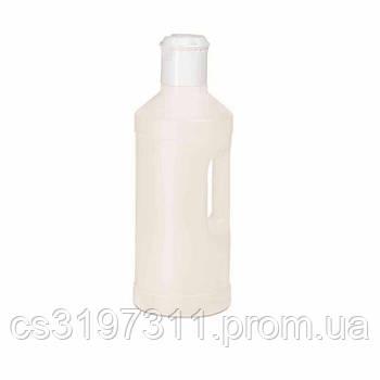 Флакон-дозатор об'єм 2 л, дозування по 20 мл, Orochemie