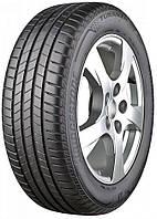 Летние шины  R19 235/55 Bridgestone Turanza T005 105W XL Киев