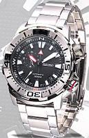 Мужские часы  Seiko SSA057К1 Superior Automatic