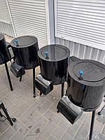 Корморезка(свеклорезка) Бурякорізка электро корморезка 1.5 КВТ (Гарантия 3 года)