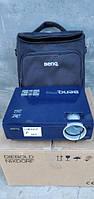 Проектор BenQ MP620C № 20010715