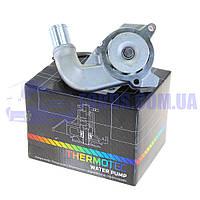 Помпа двигателя FORD FIESTA 1995-2002 (1.3 EFI) (1518911/ME96BX8591A2B/D1G039TT) THERMOTEC