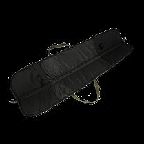Чохол LeRoy Elite для рушниці без оптики 1,4 м Олива, фото 3
