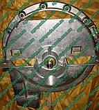 Підшипник AA35658 John Deere BEARING SHAFT, VACUUM METER АА35658, фото 2