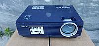 Проектор BenQ MP620C № 20010716