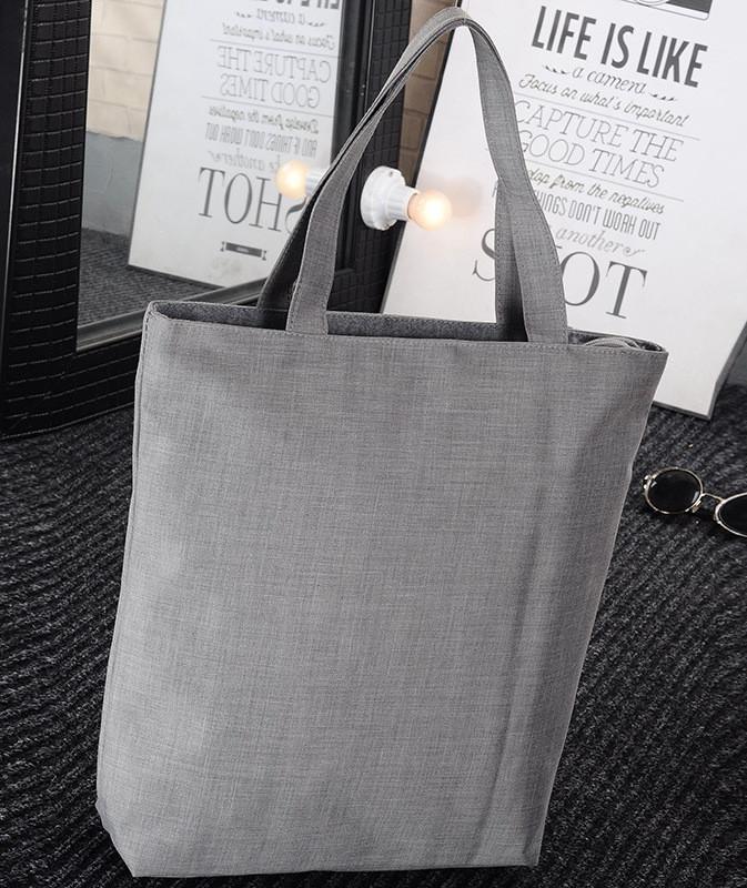 Женская сумка CC-3579-75