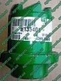 Підшипник AA35658 John Deere BEARING SHAFT, VACUUM METER АА35658, фото 7