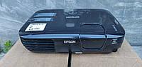 Проектор EPSON EB-X92 № 20010717