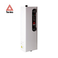 Электрический котел Tenko эконом 12 КВТ 380 В