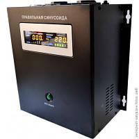 ИБП для газового котла навесной Logicpower LPY-W-PSW-500VA