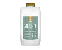 Грунтовка силиконизированная KOLORIT SILANIT глубокого проникновения  2л