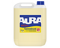 Грунтовка-концентрат AURA GAMMA GRUND глубокого проникновения 10л