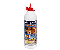 Клей акриловый LACRYSIL ПВА Д3 столярный, 0,4кг