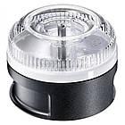 Блендер ручной погружной измельчитель Bamix M200 BBQ Black 200 Вт, фото 6