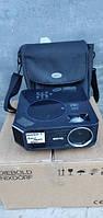 Проектор BenQ MP622 № 20010719