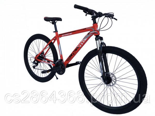 """Велосипед Unicorn Rock 20"""""""