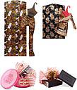 Кукла ЛОЛ Леди Босс ОМГ 3 серия LOL сюрприз L.O.L. Surprise! O.M.G. Series 3 Da Boss Fashion, фото 4