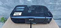 Проектор EPSON EB-X72 № 20010720