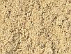 Пісок білий кар'єр єрний митий (на стяжку) від 22 м3, фото 3
