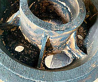 Отливки из черного металла, фото 10