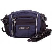 Сумка на пояс Onepolar 3061