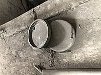 Производитель запасных частей и комплектующих, фото 3
