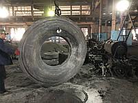 Производитель запасных частей и комплектующих, фото 6