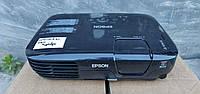 Проектор EPSON EB-X72 № 20010721