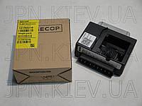 Пусковой блок компрессора холодильник (101N0210) SECOP, фото 1