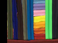 Набор цветной змейки