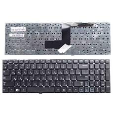 Клавиатура для ноутбука Samsung RC530 RV509 NP-RV511 RV515 NP-RV520