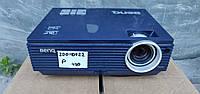 Проектор BenQ MP620C № 20010722