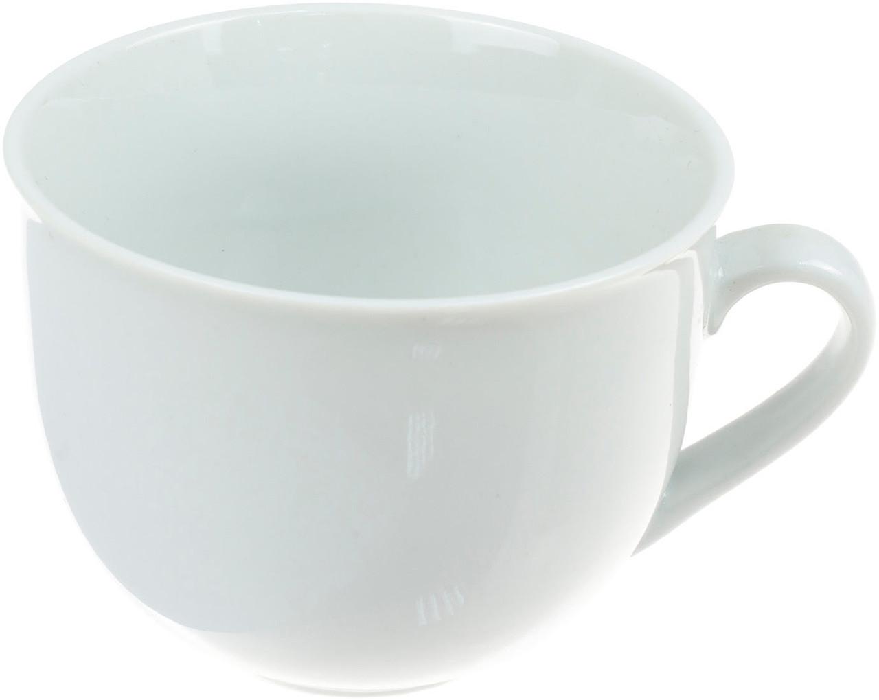 """Чашка керам. 190мл """"Кавова"""" №70017478_YBCG-43/Галерея/(12)"""
